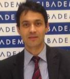 Prof. Dr. Abdullah Özkiris