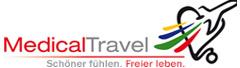 MedicalTravel.de
