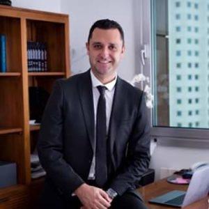 Assoc. Prof. Dr. O. Kayiran